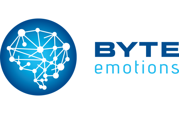 Byte Emotions Logo