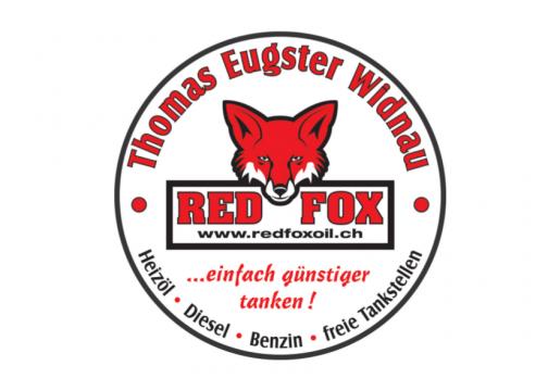 Thomas Eugster Logo