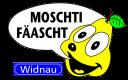 moschtifäascht_logo